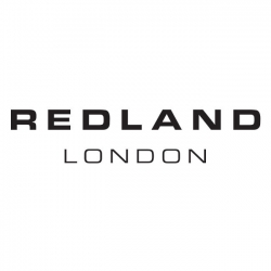 thumb_dropshipping-one-redland-london